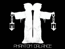 Image for Phantom Balance