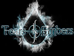 Image for Tears to Embers