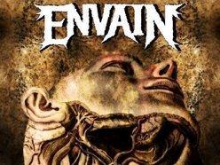 Image for Envain