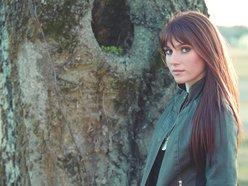 Savannah Lynne ®