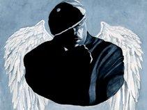Deacon Soul
