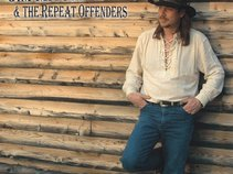 Jim Mitchell & The Repeat Offenders