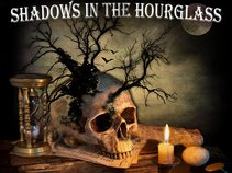 Shadows In The Hourglass