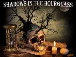 Image for Shadows In The Hourglass
