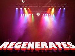 Regenerates