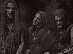 Image for Wormreich