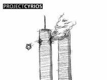 Project Cyrios