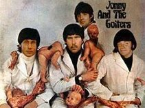 Jonny and the Goiters