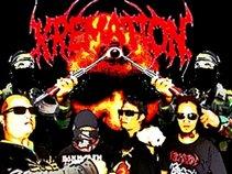 kremation