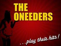 The Oneeders