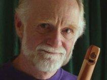 Stephen DeRuby Flutes
