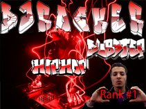 DJ Rock3r