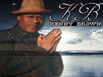 KB (Kenny Brown)