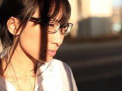 Jane Lui