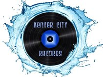 KennerCityRecords