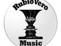 RubioVero Music