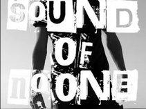 Sound Of No One