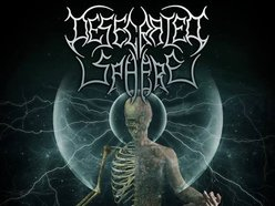 Image for Desecrated Sphere