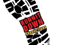 RUNNIT DOWN PRODUCTIONS