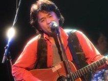 Satoshi Natsushi