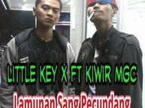 Kiwir Mgc