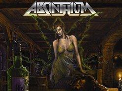 Image for Absinthium