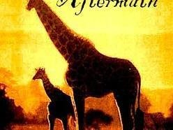 Image for Giraffe Aftermath