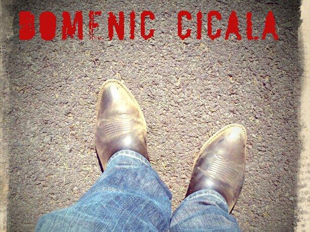 Image for Domenic Cicala