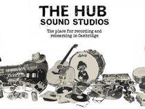 The Hub Sound Studios