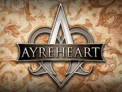 Image for Ayreheart