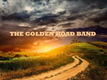 The Golden Road Band