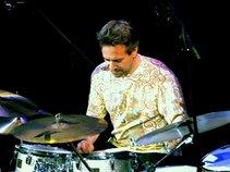 Robert Castelli/Boom Quartet