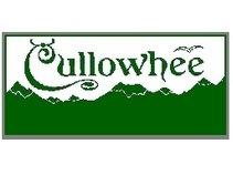 Cullowhee