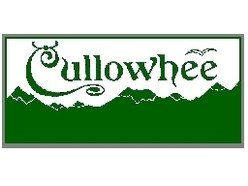 Image for Cullowhee