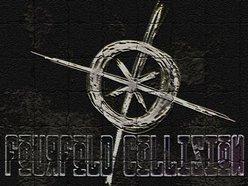 Fourfold Collision