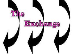 Image for The Exchange