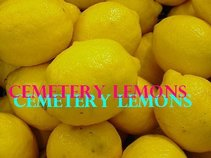 Cemetery Lemons