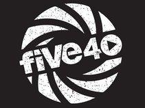 five40