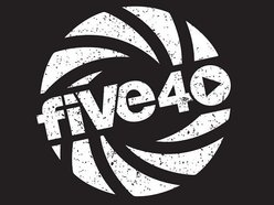 Image for five40