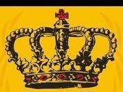 BOBBY KING A.K.A. KING A.K.A. THIRSTY BOB