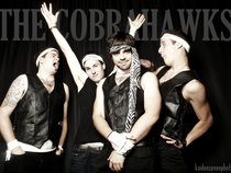 The Cobrahawks