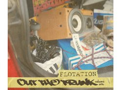 Image for Flotation