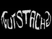 NUTSTACHE