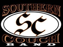Southern Couch Band