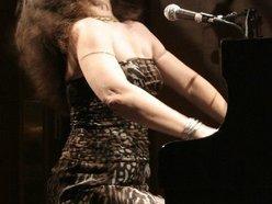Image for Wendy DeWItt - the Queen of Boogie Woogie