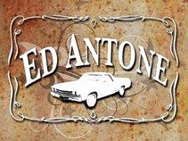 Ed Antone