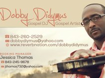 Dobby Didymus