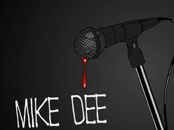Image for MIKE DEE