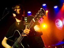 Claire Stuczynski Music