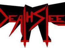 Deathsteel